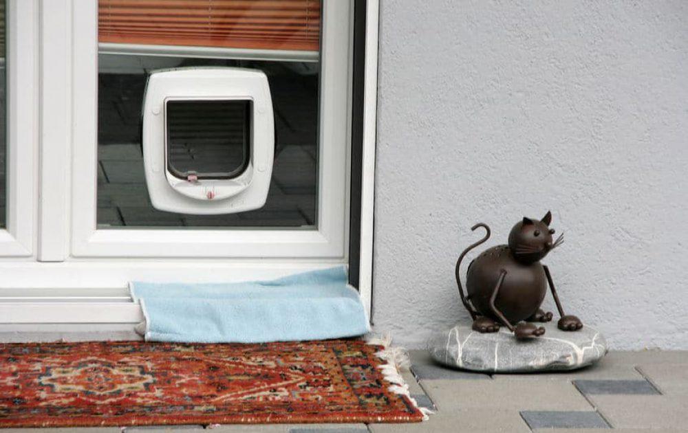 pose de chati re economie jusqu 39 20 sur la pose. Black Bedroom Furniture Sets. Home Design Ideas