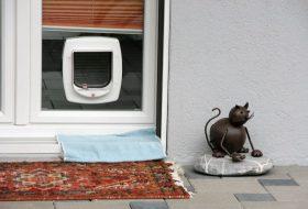 sp cialiste pose de chati re sur double vitrage vitrerie. Black Bedroom Furniture Sets. Home Design Ideas